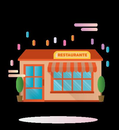 consultoria digital para restaurantes
