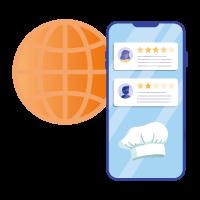 marketing-de-contenido-para-chefs