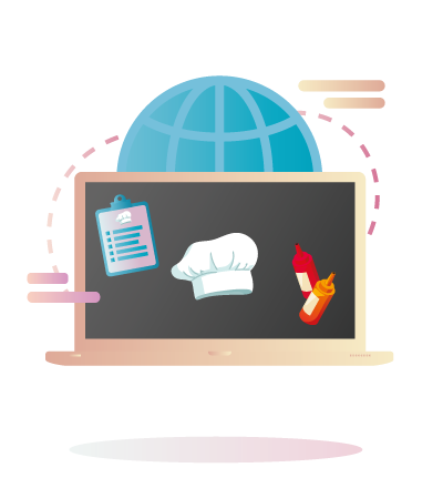 seo local para chef